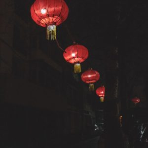 beijingweb041